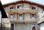 Location vacances Trezzone - Locazione Turistica Rustico Maria - Dma390-1