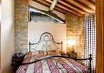 Location vacances Bucine - Pieve A Presciano Villa Sleeps 6 Pool Wifi-3