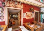 Location vacances Rovinj - San Giacomo in Rovinj-1