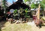 Location vacances Maharepa - Moorea - Local Spirit 1-2