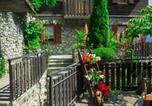 Location vacances La Magdeleine - Maison du Tatà-4