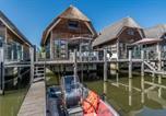 Villages vacances Kamperland - Nautic Rentals - Watervilla's Zuiderhoeve-2