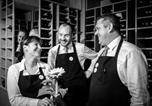 Hôtel 4 étoiles Duttlenheim - Diana Hôtel Restaurant & Spa by Happyculture-2