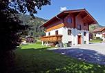 Location vacances Kleinarl - Hochstein-1