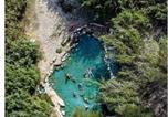 Location vacances Castellammare del Golfo - Giulia's place-Locazione Turistica-3