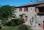 Location vacances Monticiano - Villa S. Ansanino-2
