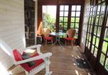Location vacances Saint-Jacques-d'Ambur - Apartment La Gardette-2