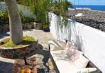 Location vacances Patalavaca - Casa La Moringa-4