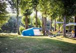 Camping La Roque-Gageac - Camping Beau Rivage-4
