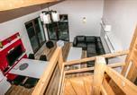 Location vacances Lipno nad Vltavou - Apartment Korzo 319/7 - Lipnohome-3