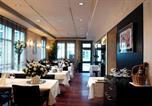 Hôtel Pfäffikon - Hotel Restaurant Ochsen-2