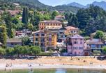 Location vacances Primaluna - Residence Riva Bianca-4