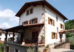 Location vacances Etxalar - Martintzenea-1
