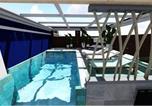 Hôtel ciudad del este paraguay - Nova Hotel-2
