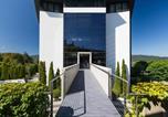 Hôtel Klagenfurt - Hotel Aenea-4
