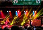 Location vacances Park City - Fox Point At Redstone Condo-4