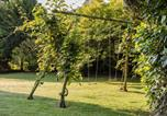 Location vacances Saint-Vaast-sur-Seulles - Bayeux Chateau Sleeps 18-3