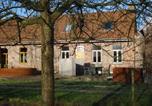 Location vacances Brakel - In Den Akker-4