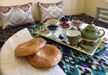 Location vacances  Ouzbékistan - Brown Hill-3