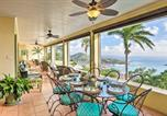 Location vacances Road Town - 'Southwind Villa' - Best View on St. Thomas!-2