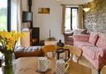 Location vacances Bideford - Wren Cottage-4