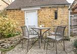 Location vacances Bourton-on-the-Water - Wadham Cottage, Bourton On The Water-2