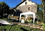 Location vacances  Haute-Loire - Au plateau du Mezenc-3