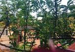 Location vacances Dilijan - Helen House-4