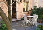 Location vacances Stockholm - Two-Bedroom Apartment in Stockholm-3