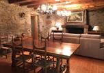 Location vacances  Andorre - Apartament Passamané-3