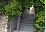 Location vacances Saint-Tropez - Les Moulins-4