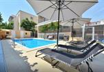 Location vacances Stobreč - Mikuljan Apartments-2