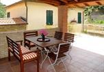 Location vacances Triora - Casa Argentina 150s-4
