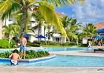 Location vacances Bayahibe - Family Fun 2br @Cadaquescaribe Bayahibe-3