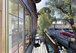 Location vacances Steamboat Springs - Soda Creek Retreat-3
