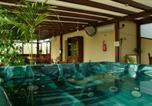 Hôtel San Vito lo Capo - Hotel Trinacria-2