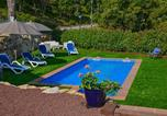 Location vacances Calonge - Club Villamar - Duran-2