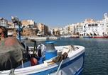 Location vacances l'Ametlla de Mar - Riba Aurea-3