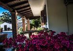 Location vacances Calopezzati - Agriturismo Aurea-2