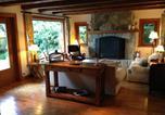 Location vacances San Carlos de Bariloche - Casa Del Lago Bariloche-1
