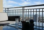 Location vacances  Philippines - Cebu Elegance On Top of the World Panorama-2