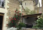 Location vacances Les Verchers-sur-Layon - La douceur Angevine-3