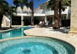 Location vacances Punta Cana - Villa Diamond Punta Cana-2