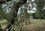 Location vacances Bettona - Agriturismo Il Cerreto-3