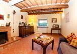 Location vacances Montecarlo - Marginone Villa Sleeps 6 Pool Wifi-3