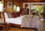 Location vacances Volcano - Lotus Garden Cottages-1
