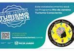Location vacances  Brésil - Hostel-Pousada Los Pibes de Flores-2