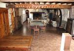 Location vacances Bernay - Le Moulin De L'Orme-3
