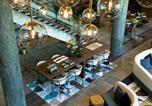 Hôtel Réseau des moulins de Kinderdijk-Elshout - The Slaak Rotterdam, a Tribute Portfolio Hotel-4