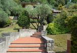 Location vacances  Province de Vérone - Villa dei Fiori-4